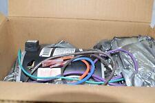 NEW AO SMITH BLOWER MOTOR 460 VOLT F48L28A50 1.0 HP 1100/3 SPD RPM