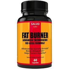 Quemador de grasa del vientre abdominal, tratamiento suplemento para bajar de...