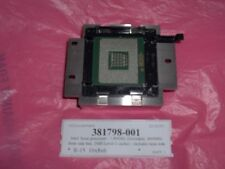 381798-001 Hewlett-Packard Intel Xeon processor - 3.80GHz (Irwindale, 800MHz fro