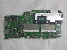 Lenovo Flex 2 Pro 15 Motherboard 5B20H33165 LF15V MB Mainboard i5-5200U SR23Y