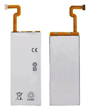 Batería interna compatible Huawei P8 Lite 2200 mAh Blue Star Premium