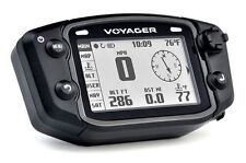 Trail Tech Motorcycle Speedometer
