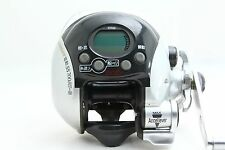 Excellent+!! RYOBI Adventure SS700AT-S Electric Reel 700 From Japan #113