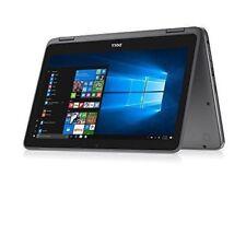 """Dell Inspiron 3185 11.6"""" 2-in-1 Notebook - AMD A6-9220e 4GB  32GB Win. 10"""