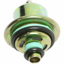 Fuel Pressure Regulator Gas New Town and Country Dodge Grand Caravan Chrysler
