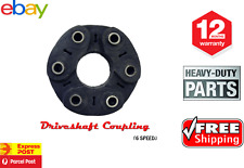 Drive Shaft Coupling to for Ford BA (6 spd) & BF Falcon (6 spd) Auto