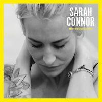 SARAH CONNOR - MUTTERSPRACHE (DELUXE EDT.) 2 CD NEU