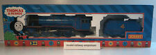 Hornby ~ R383 - THOMAS COLLECTION - *GORDON* - USED BOXED RARE! TAKE A LOOK
