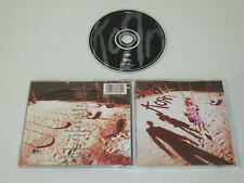Korn / Korn (Immortal / Epic 478080 2) CD Álbum