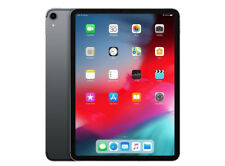 Apple iPad Pro 11 Zoll (2018) 256GB Wi-Fi + Celluar Space Gray  NEU �œ… OVP ��� #5