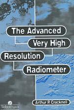 advanced very high resolution radiometer AVHRR-ExLibrary