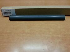 Pellicola Fusione Fusore Fuser  Film Per  HP  P 3015   RM1-6274-FILM