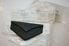 nos Yamaha snowmobile cylinder head air seal pz480 vt480 phazer venture 1984-01