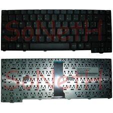 Tastiera Asus F3Sv F3T F3Tc F3U F5 F5R F5SL F9 24Pin IT