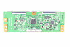 Samsung UN50EH5000FXZA PJ03 UN50EH5300FXZA PJ03 PJ05 BN96-28859A T-Con Board