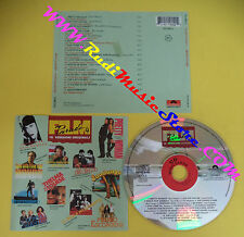 CD SOUNDTRACK Film Parade 4 515 800-2 ITALY 2003 no lp dvd mc vhs(OST4)