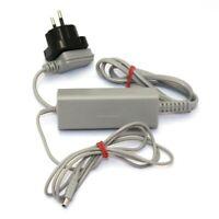 Wii U - Netzteil / AC Adapter für Wii U GamePad [verschiedene Hersteller]