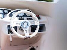 Steering Wheel Boat Fino For Shelf Teleflex Ultraflex Steeromg 50693000