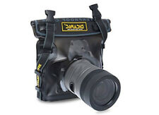 Pro 5D Mark IV WP10 waterproof camera case for Canon 1D X 1Ds Mark III II 4 3 2