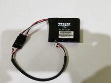 BBU09 Super capacitor for LSI 49571-03 9286 9286CV-8e 9285 9285CV-8e M5110 M5016