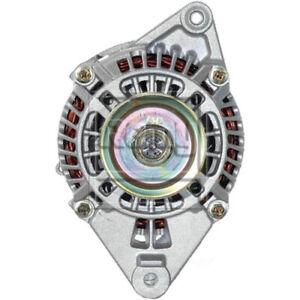 Remanufactured Alternator  Remy  12271