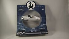 Corgi 95702 007 James Bond - Lotus Esprit Underwater 1:55