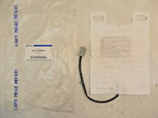 2009-2017 Ford Expedition OEM Rear Seat Back Heating Element 9L1Z-14D696-B