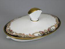 Noritake Farentino Teapot Lid