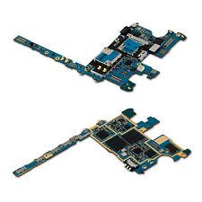 Original Mainboard Hauptplatine für Samsung Galaxy Note 2 N7100 3G 16GB Unlocked