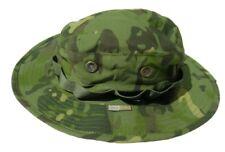 Tru-Spec MULTICAM TROPIC Boonie Hat