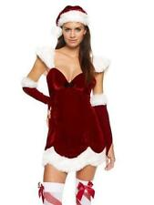 Ann Summers Christmas Fancy Dress & Period Costumes