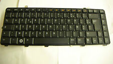 Dell Studio 1555 1557 1558 1535 1536 1537 Keyboard FRENCH G372K