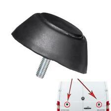 For Mercedes Sprinter W906 VW Crafter Rear Side Panel Door Check Magnet