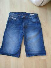Mens Denim Shorts size 30 Waist