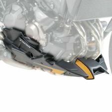 Yamaha MT09 Tracer 2013 – 2019 Carbon Look Motorspoiler Spoiler Deko M7692C