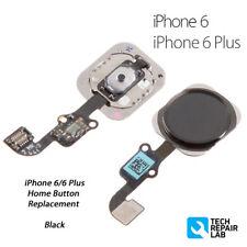 NUEVO CALIDAD PREMIUM Completo Botón De Inicio recambio para iPhone 6/6 Plus -