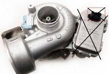 Turbolader Mercedes A-Klasse W169 B- Klasse 160 180 200 CDI A6400902780