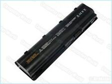 [BR7432] Batterie HP G62m-300 CTO Notebook PC - 4400 mah 10,8v