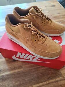 Mens Nike Air Max 90 Ultra 2.0 Size 10 BNWB