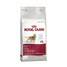 Royal Canin Chicken Cat Food