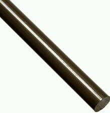 Torlon 4301 Rod-diámetro 19 Mm x 170 mm largo