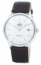 Orient 2nd Generation Bambino Version 3 Classic Automatic FAC0000EW0 Mens Watch