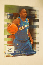 NBA CARD - Upper Deck - Ultimate Victory Series - Gilbert Arenas - Wizards
