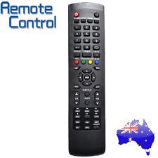 Replacement Kogan Remote Control for Z Series TV KALED28DVDZB KALED32DVDZA LCD