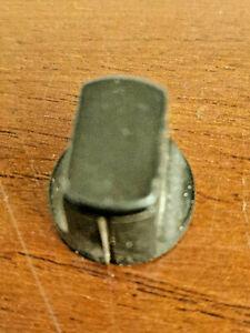 Tonbandgerät Tesla B 116 Stereo davon Geräteschalter Source/Tabe usw S62