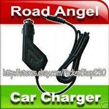 RoadAngel Navigator 6000 7000 DC car charger 2A AU
