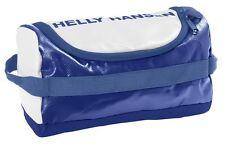 Helly Hansen Wash Bag 67020/293 Princess Purple NEW