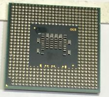 INTEL PENTIUM DUAL-CORE PROCESSOR T3200 (2GHZ) FOR ACER ASPIRE 5735-4774-TESTED