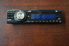 JVC ORIGINAL BLUETOOTH MICROPHONE KD-R975BTS KD-X310BT KD-AR855BT KD-X31NBS
