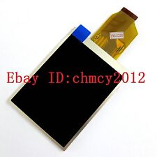 NEW LCD Display Screen for NIKON Coolpix S2500 Digital Camera Repair Part